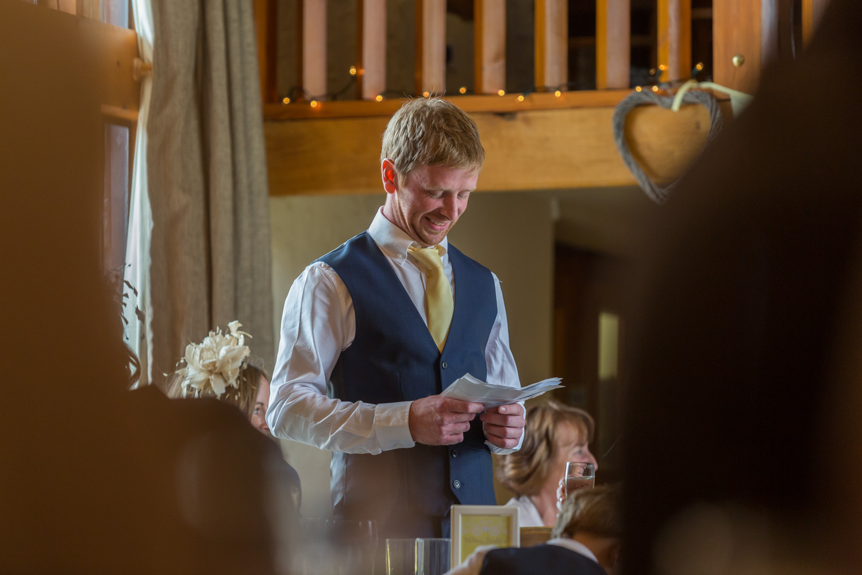 barn-brynich-wedding-photographer-brecon-wales-103.jpg