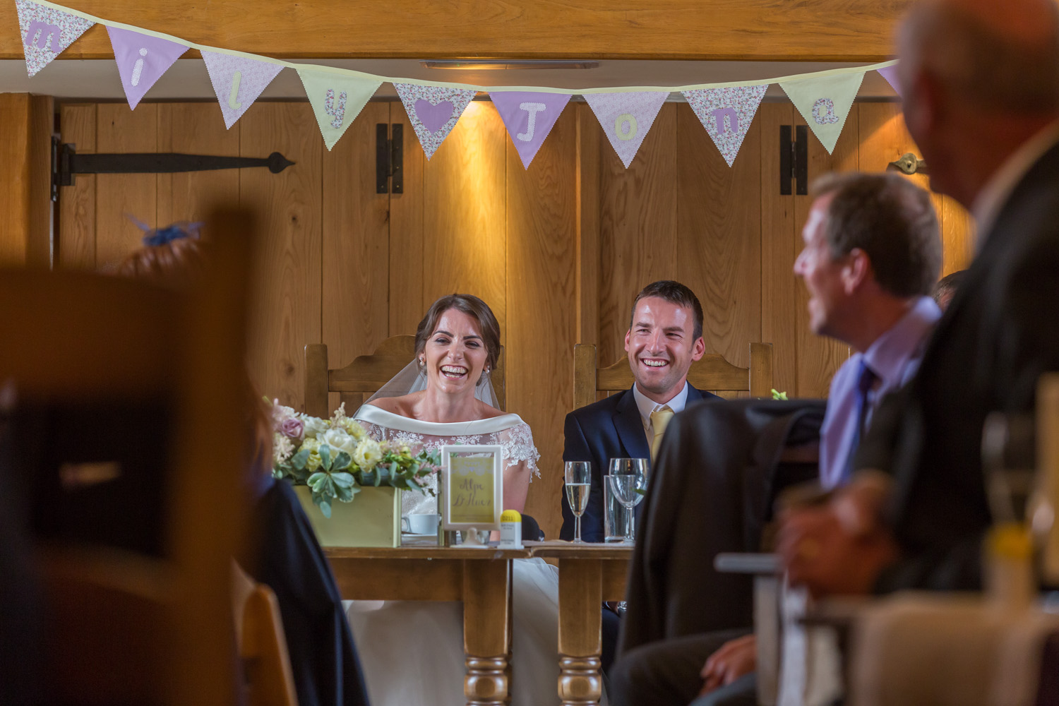 barn-brynich-wedding-photographer-brecon-wales-104.jpg