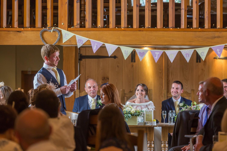 barn-brynich-wedding-photographer-brecon-wales-105.jpg