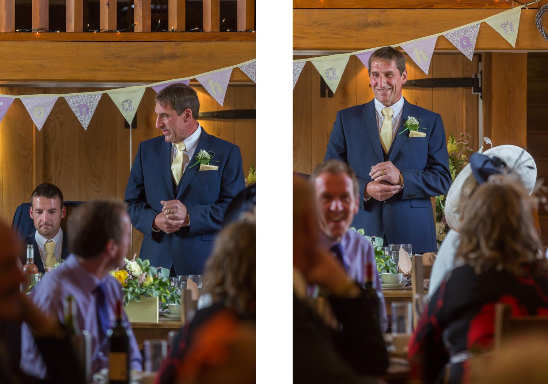 barn-brynich-wedding-photographer-brecon-wales-107.jpg