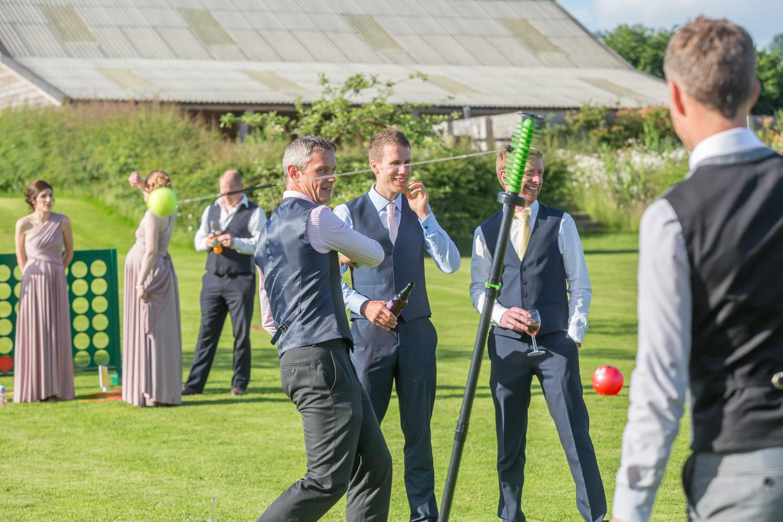 barn-brynich-wedding-photographer-brecon-wales-111.jpg