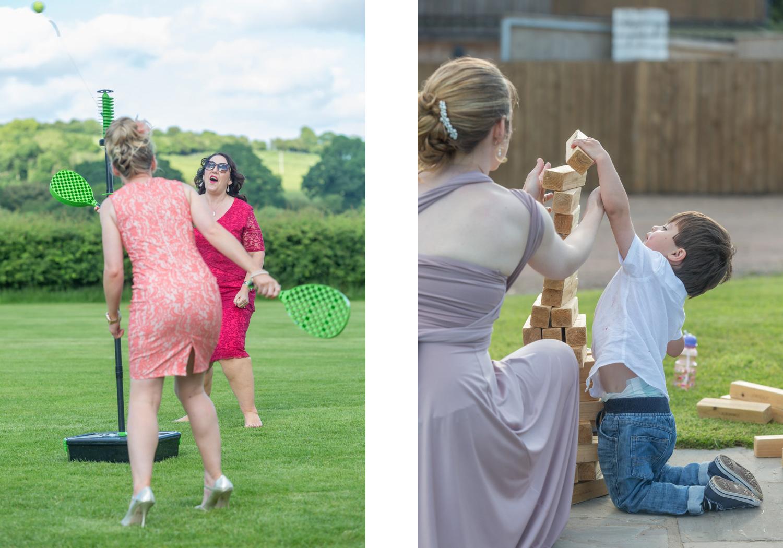 barn-brynich-wedding-photographer-brecon-wales-115.jpg
