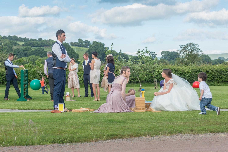 barn-brynich-wedding-photographer-brecon-wales-117.jpg