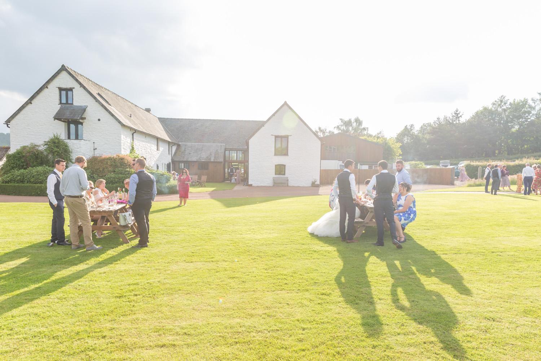 barn-brynich-wedding-photographer-brecon-wales-120.jpg