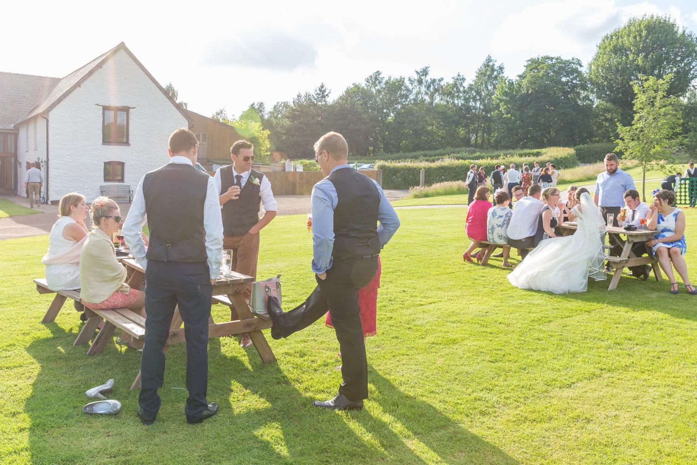 barn-brynich-wedding-photographer-brecon-wales-121.jpg