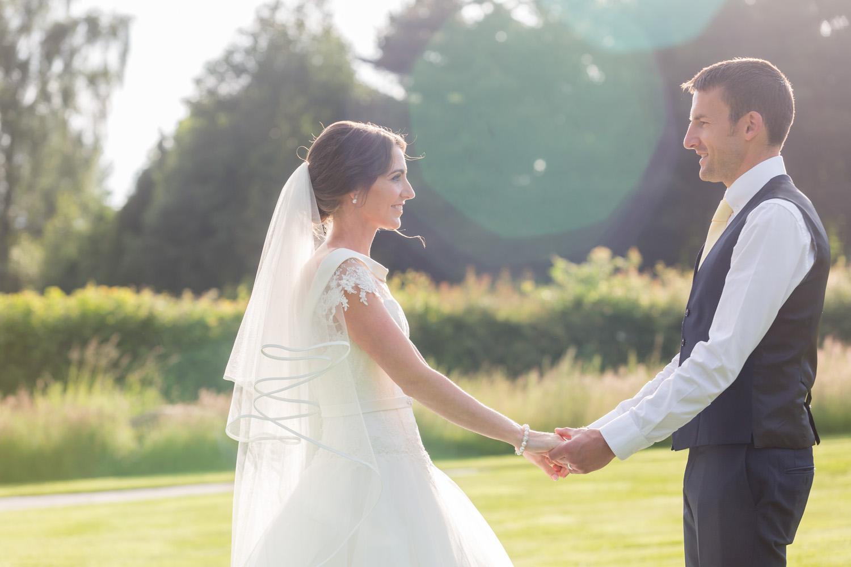barn-brynich-wedding-photographer-brecon-wales-124.jpg