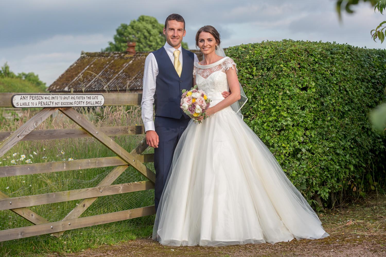 barn-brynich-wedding-photographer-brecon-wales-127.jpg
