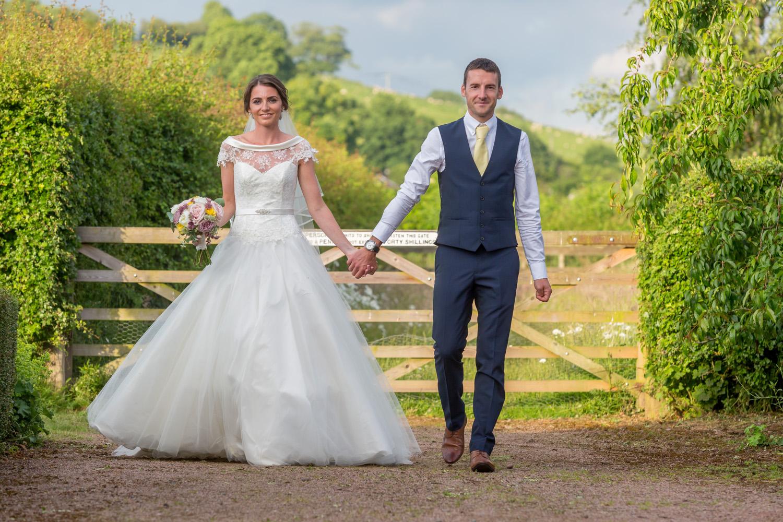 barn-brynich-wedding-photographer-brecon-wales-128.jpg
