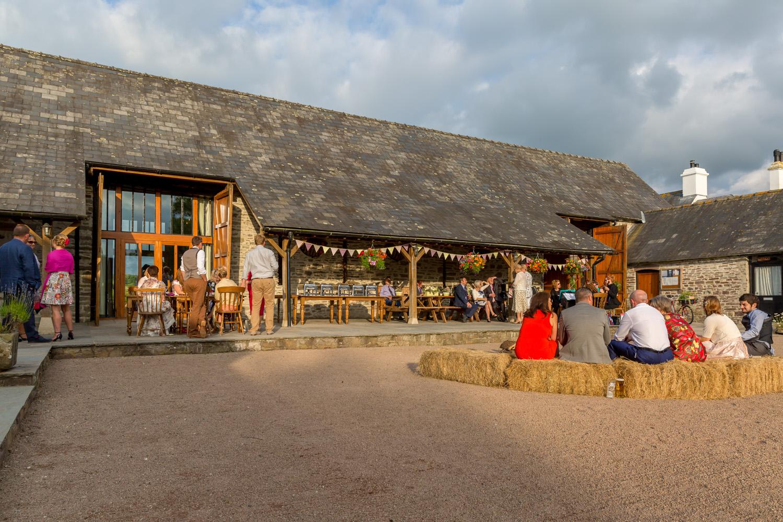 barn-brynich-wedding-photographer-brecon-wales-131.jpg
