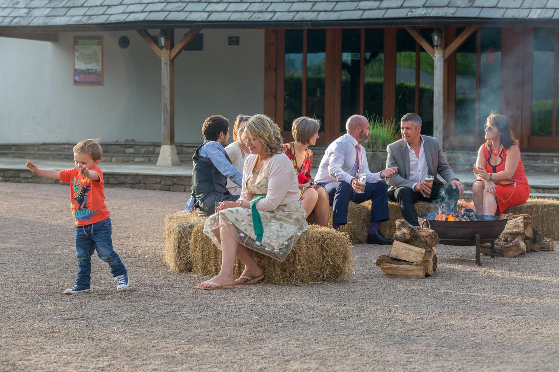 barn-brynich-wedding-photographer-brecon-wales-130.jpg