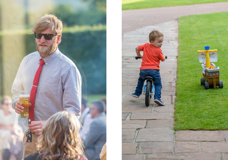 barn-brynich-wedding-photographer-brecon-wales-136.jpg
