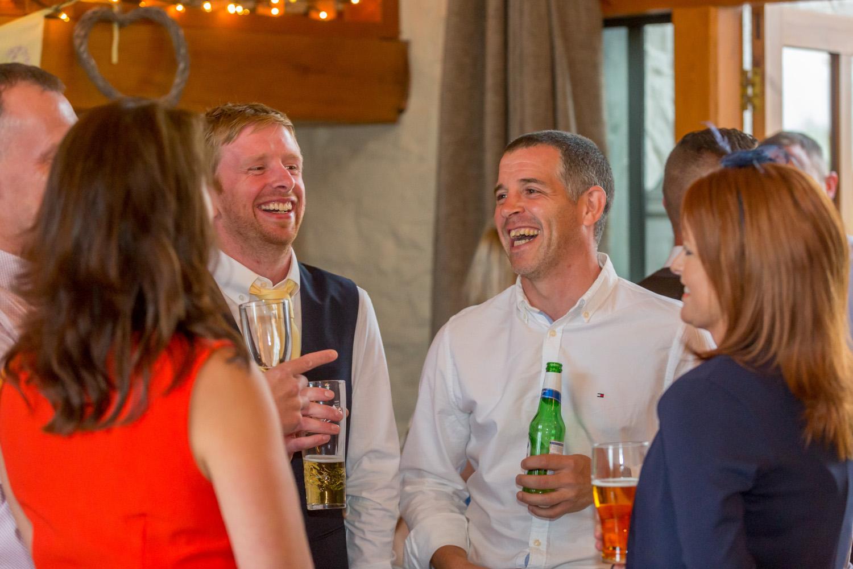barn-brynich-wedding-photographer-brecon-wales-139.jpg