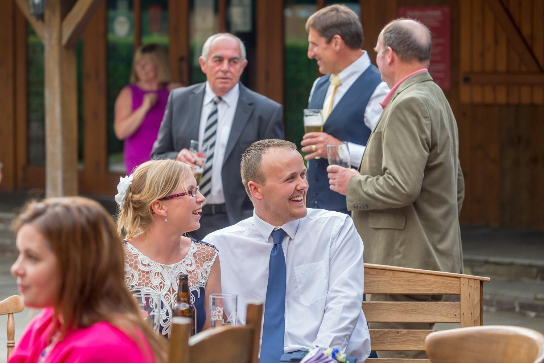 barn-brynich-wedding-photographer-brecon-wales-140.jpg
