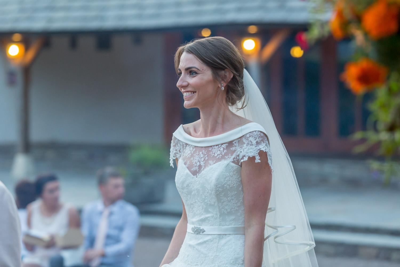 barn-brynich-wedding-photographer-brecon-wales-141.jpg