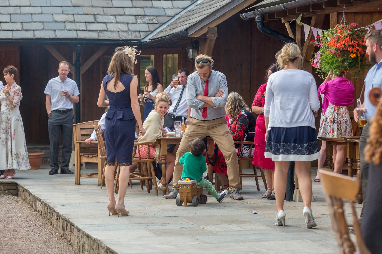 barn-brynich-wedding-photographer-brecon-wales-142.jpg