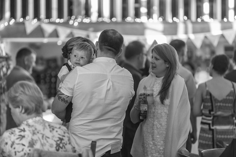 barn-brynich-wedding-photographer-brecon-wales-143.jpg