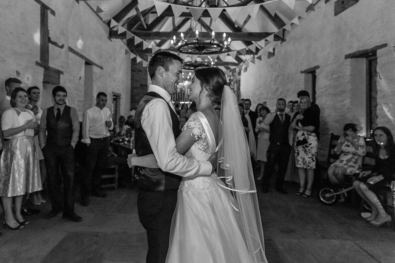 barn-brynich-wedding-photographer-brecon-wales-147.jpg