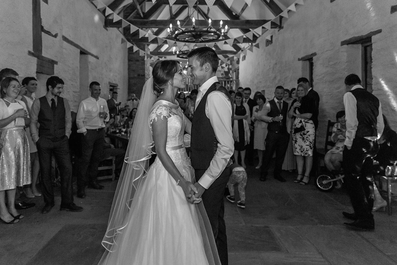 barn-brynich-wedding-photographer-brecon-wales-148.jpg