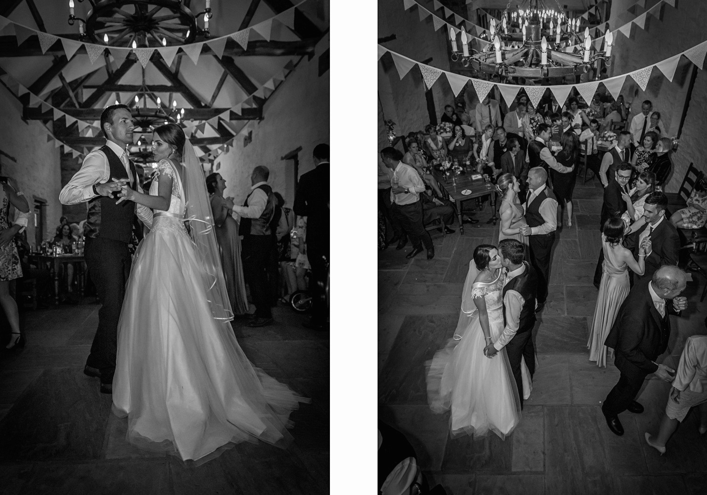 barn-brynich-wedding-photographer-brecon-wales-149.jpg