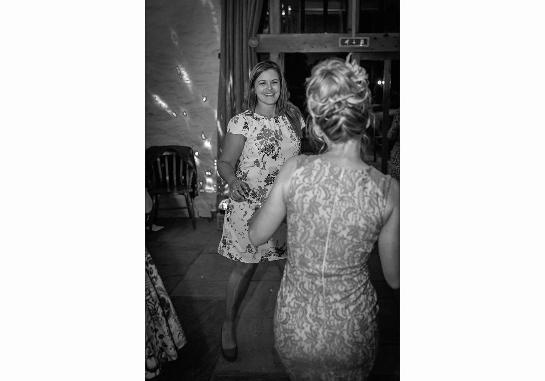 barn-brynich-wedding-photographer-brecon-wales-154.jpg