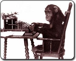 monkey-typing.jpg