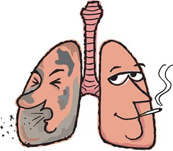 respiratory-diseases-2.jpg