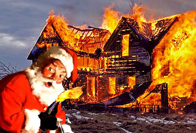 evil-santa.jpg