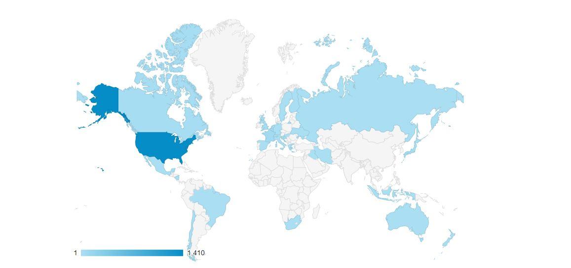 worldwide.JPG