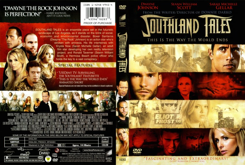 Southland_Tales.jpg