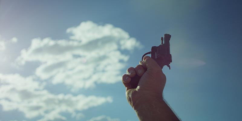starters-pistol.jpeg