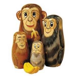 monkeydolls2.jpg