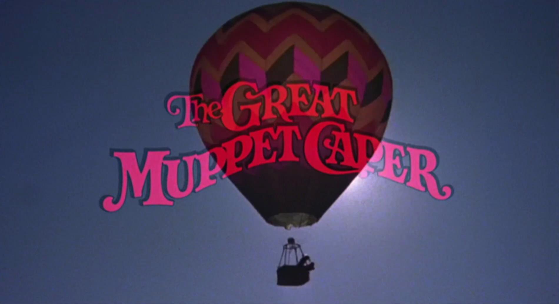 great-muppet-caper-disneyscreencaps.com-71.jpg