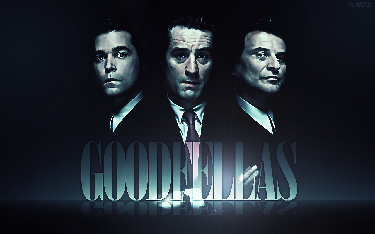 goodfellas_by_riikardo-d48hktn.jpg
