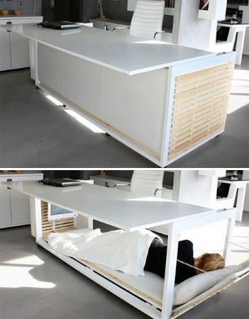 Napping-Furniture-Transforming-Desk.jpg