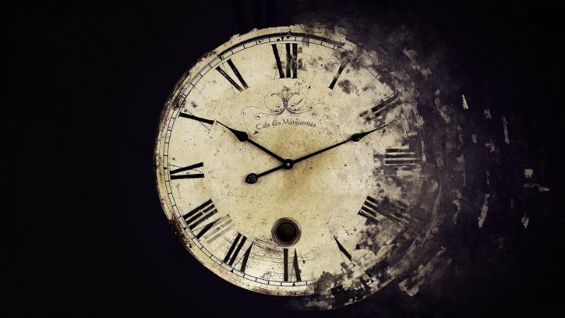 11609-vintage-clock-1920x1080-digital-art-wallpaper.jpg