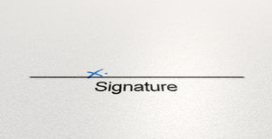 signature-area-x-white-paper-black-line-printed-ink-showing-to-be-signed-indicated-hand-written-44104957.jpg