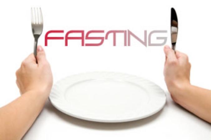 fastingpic1.jpg