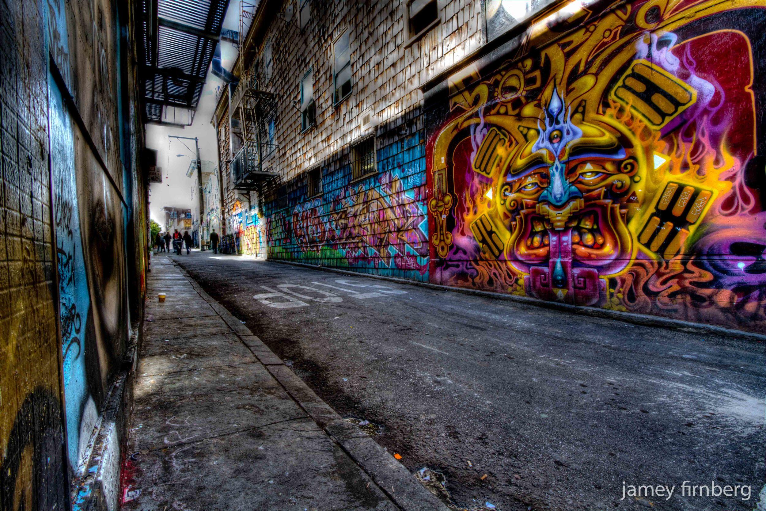 San_Francisco_Downtown-4.jpg