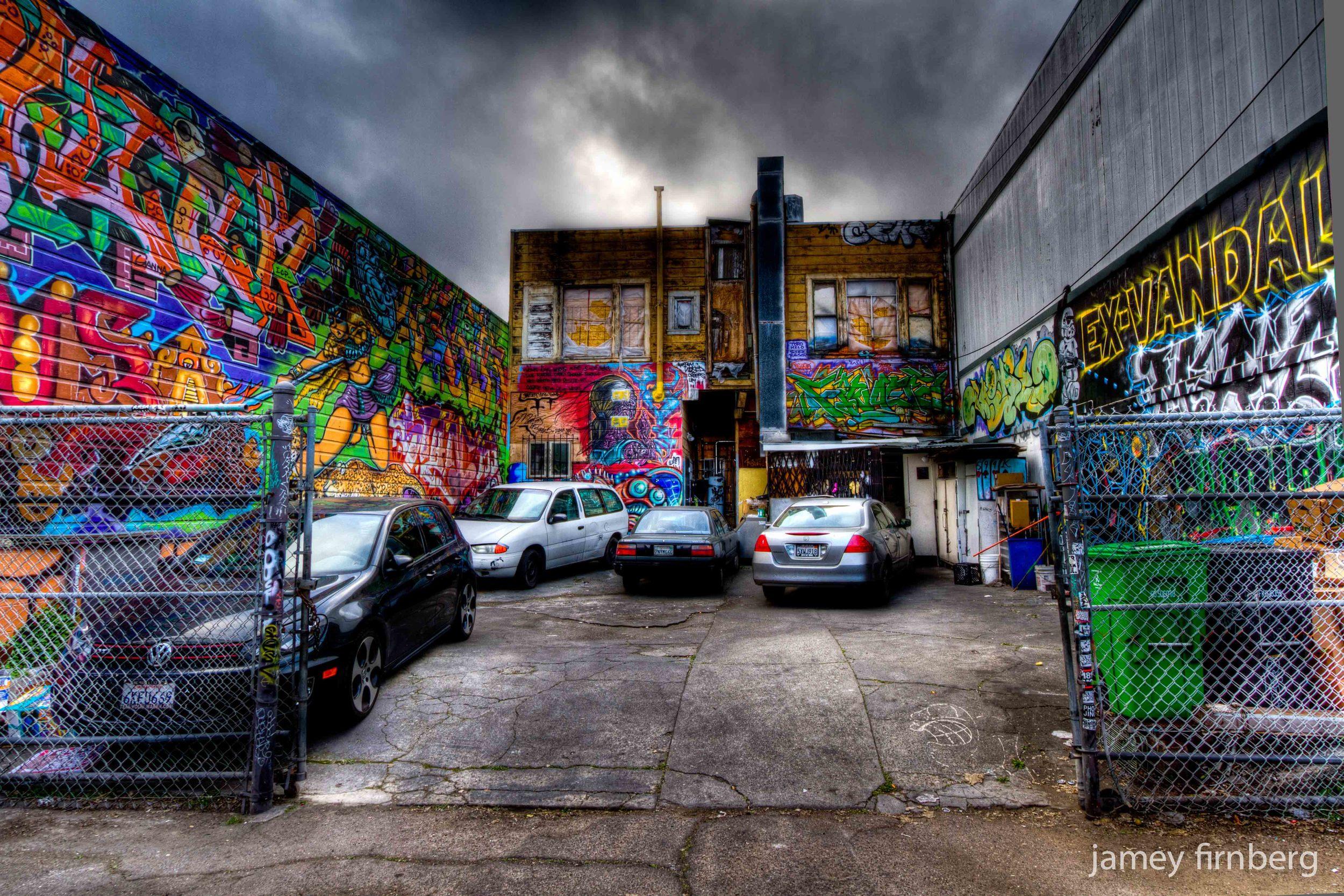 San_Francisco_Downtown-17.jpg