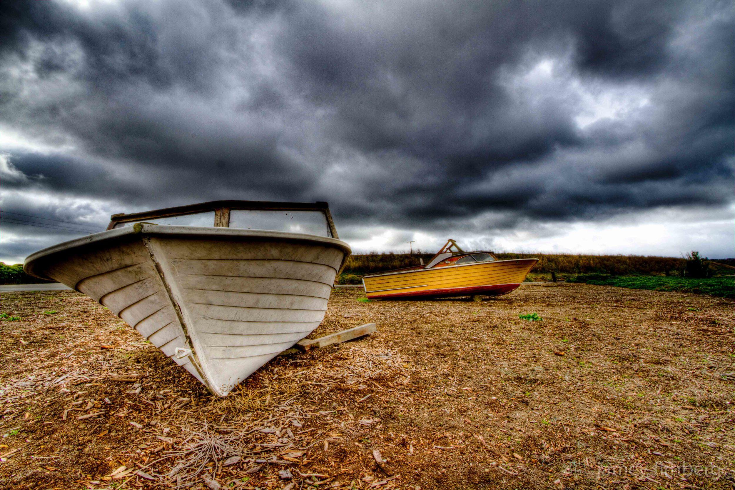 Sonoma_Boat-2.jpg