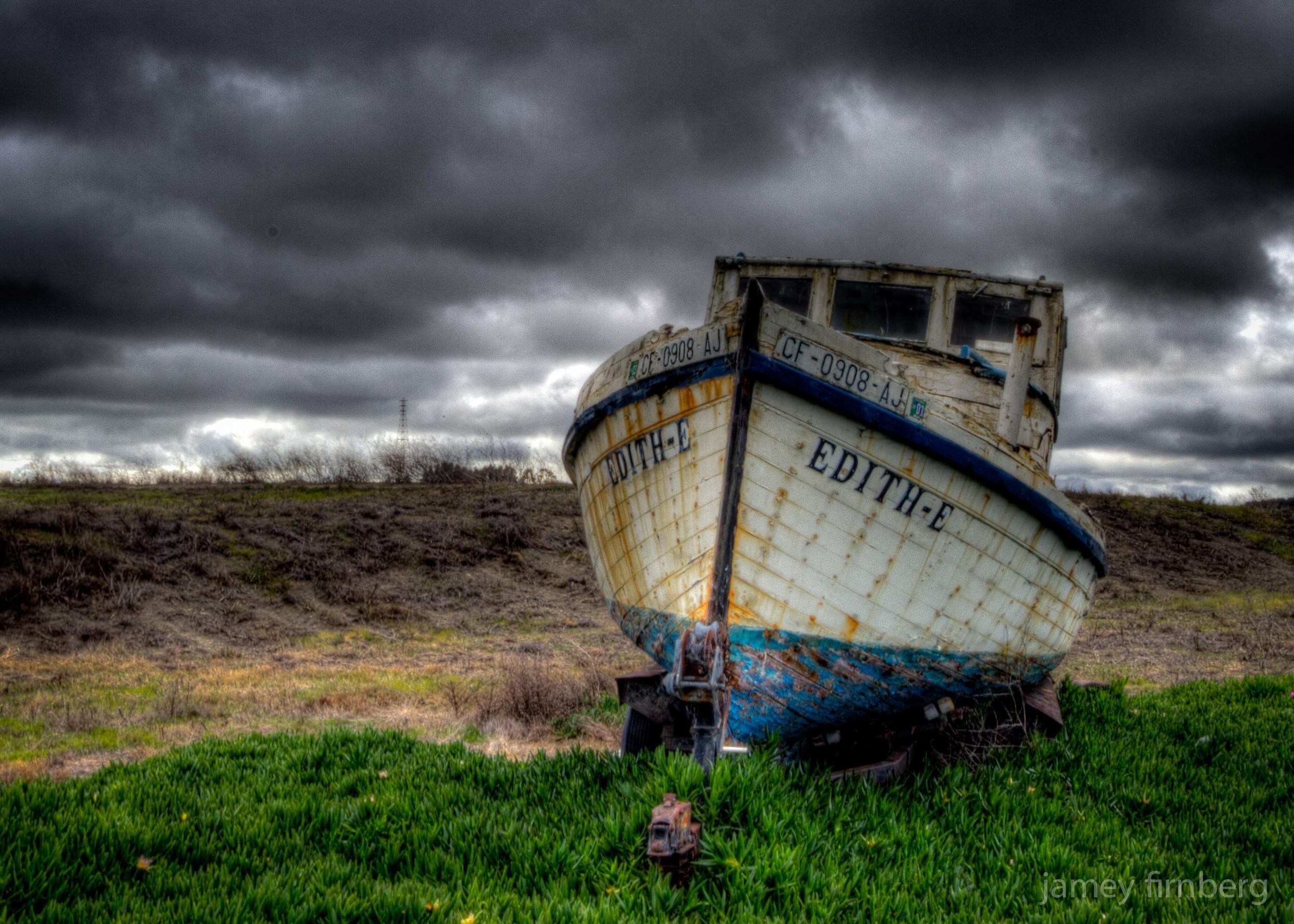 Sonoma_Boat-4.jpg