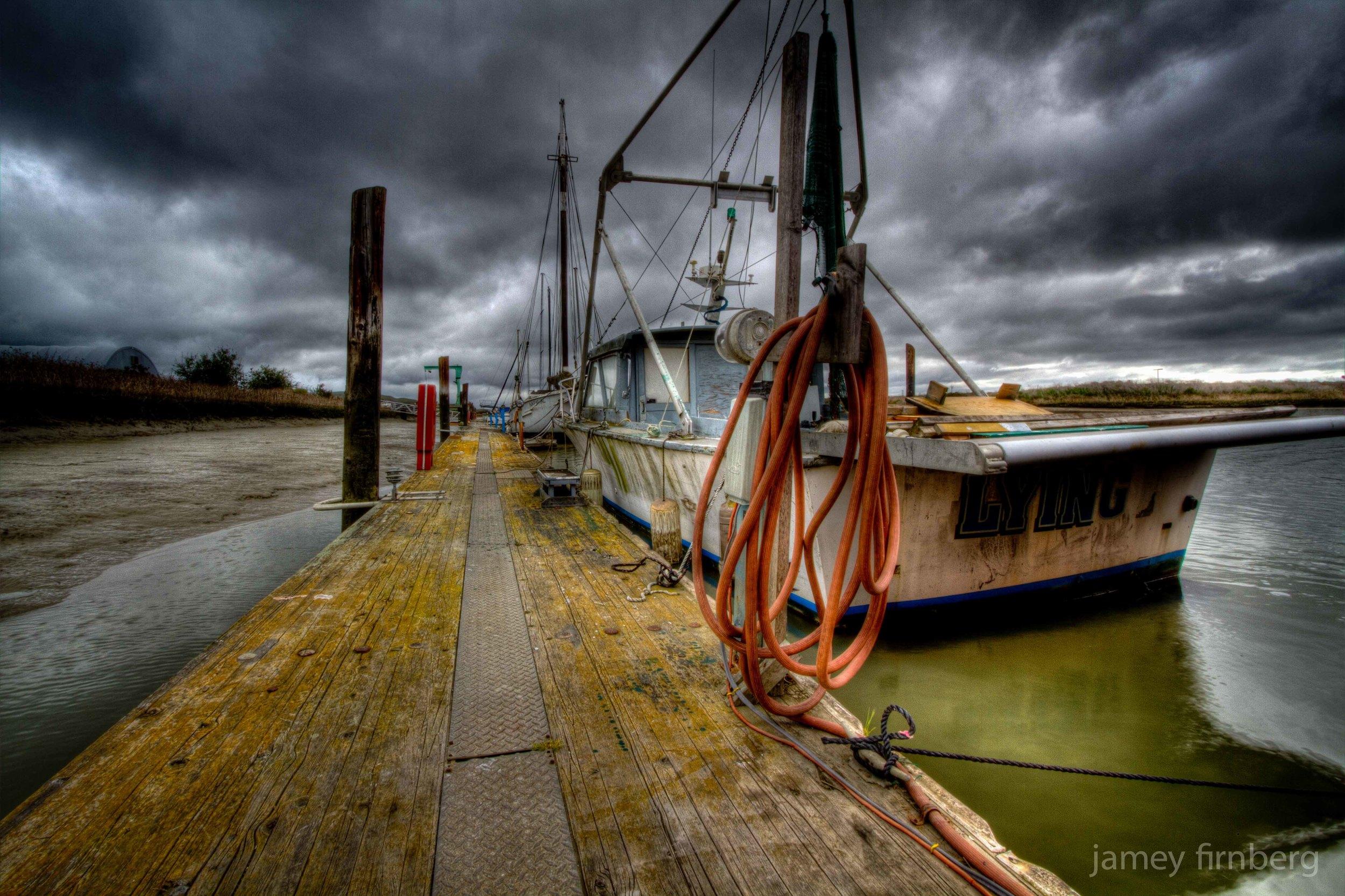 Sonoma_Boat-5.jpg