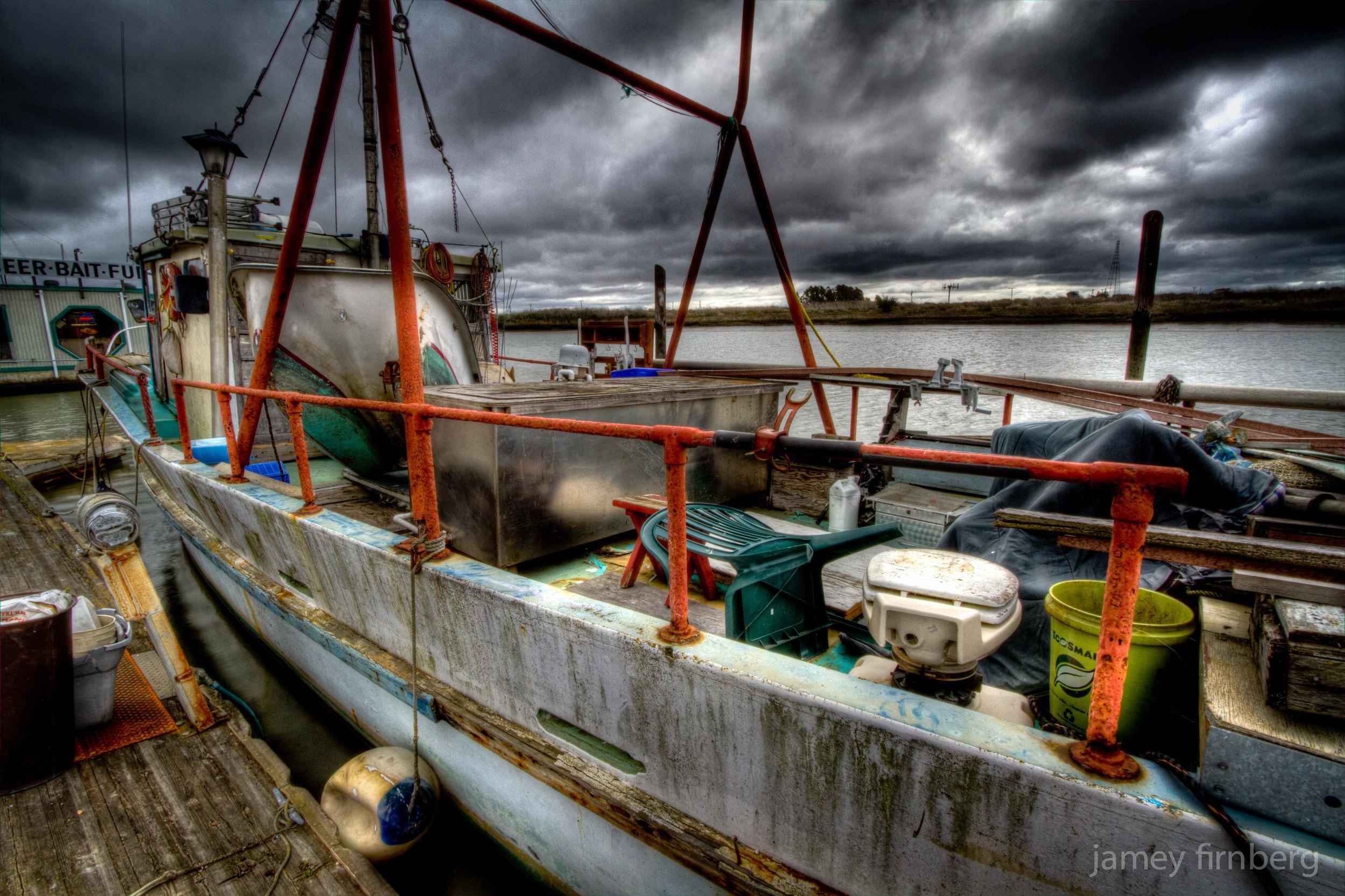 Sonoma_Boat-6.jpg