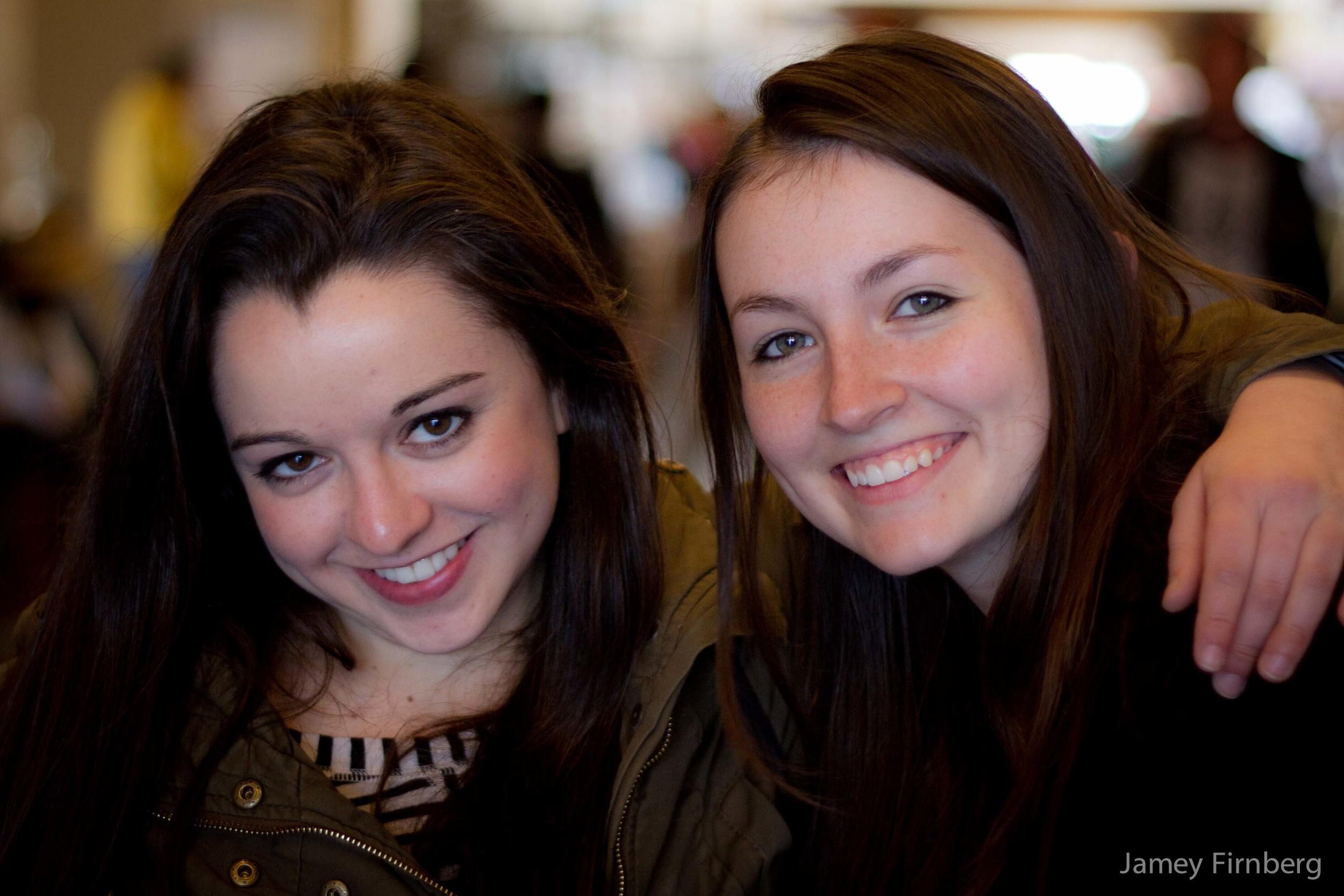 Two Girls at Pepples-2.jpg