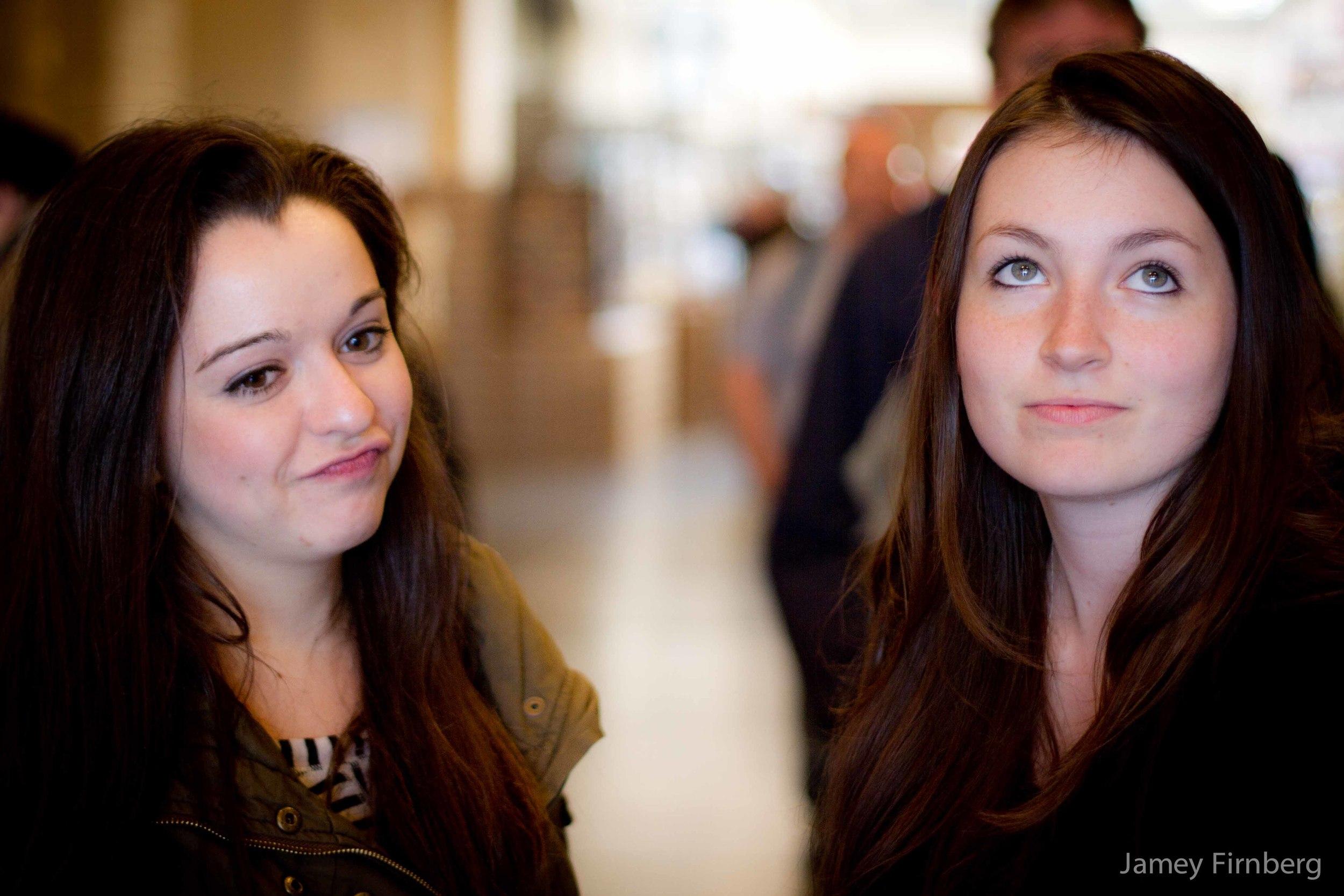 Two Girls at Pepples-3.jpg