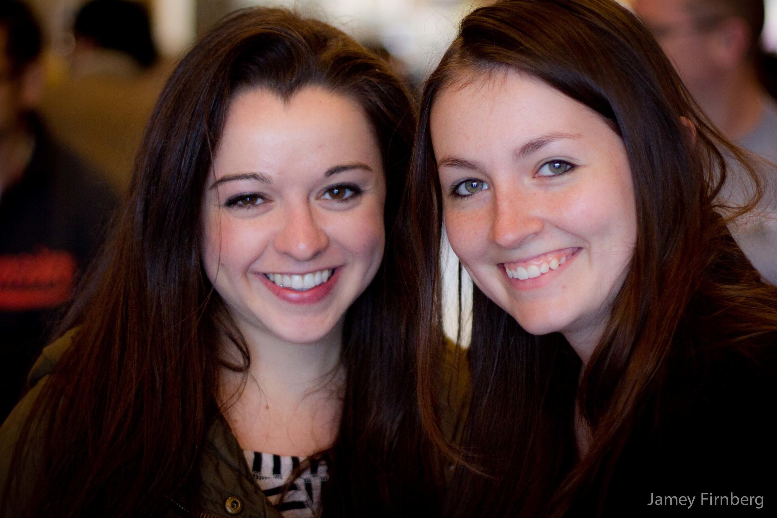 Two Girls at Pepples-4.jpg