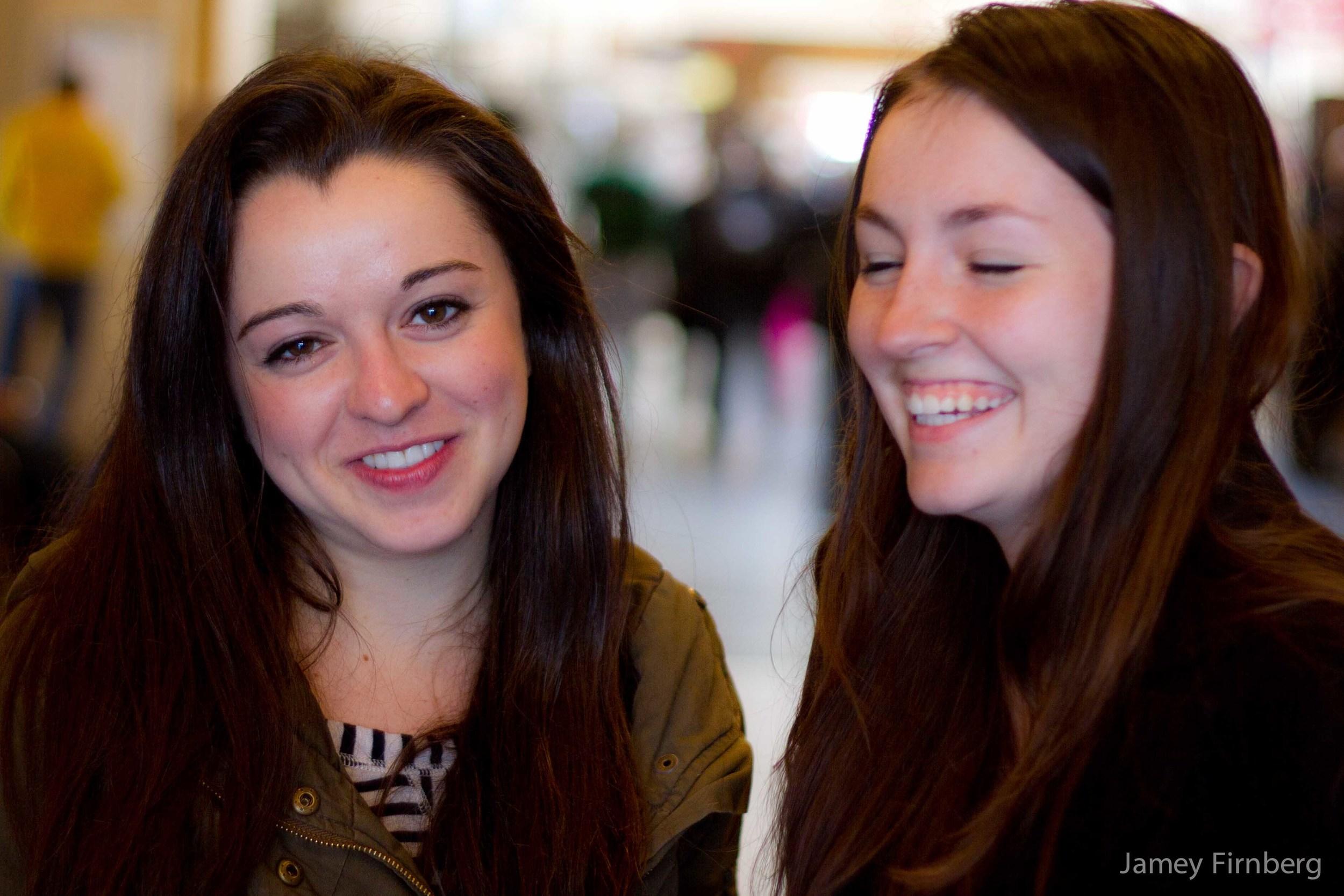 Two Girls at Pepples-7.jpg
