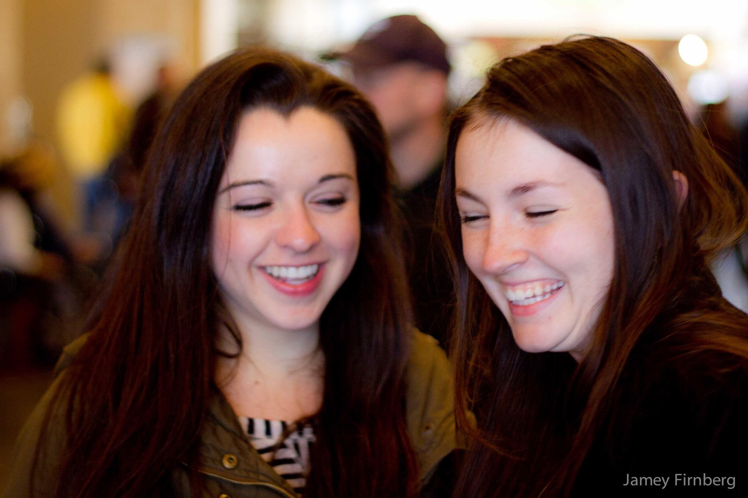 Two Girls at Pepples-6.jpg