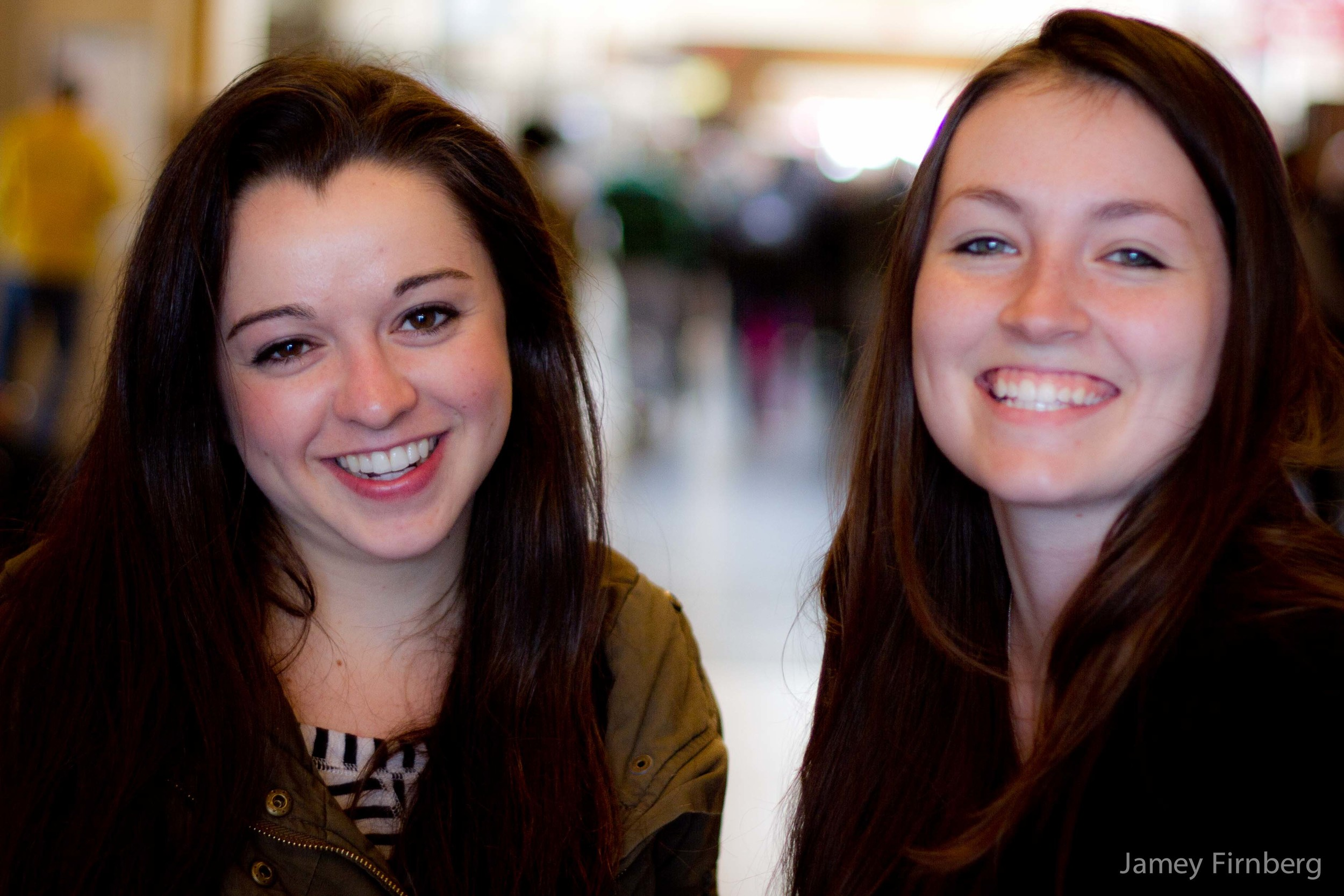 Two Girls at Pepples-8.jpg