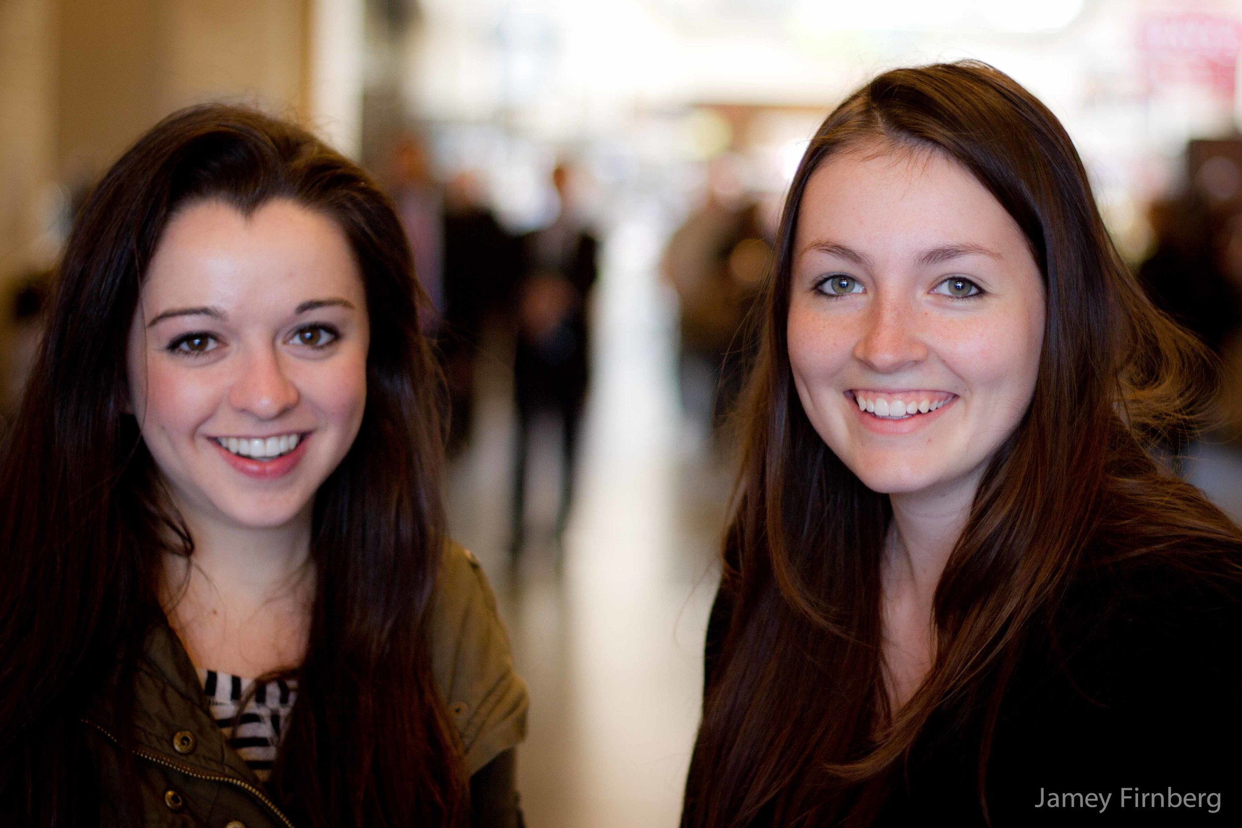 Two Girls at Pepples.jpg